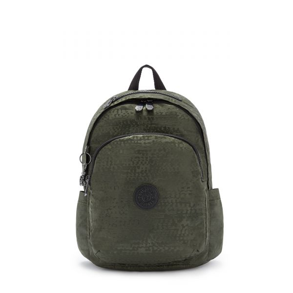 DELIA BACKPACKS by Kipling - view 0
