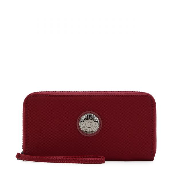 IMALI ACCESSORIES by Kipling - Front view