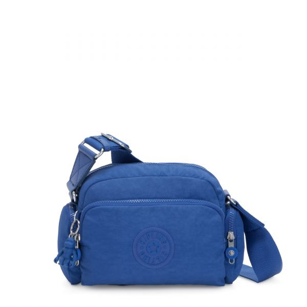 JENERA S BAGS by Kipling - view 0