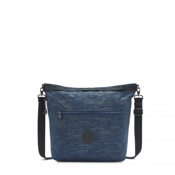 ESTI BAGS by Kipling - view 0