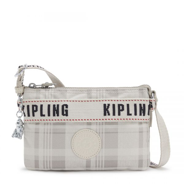CREATIVITY XB BAGS by Kipling - view 0