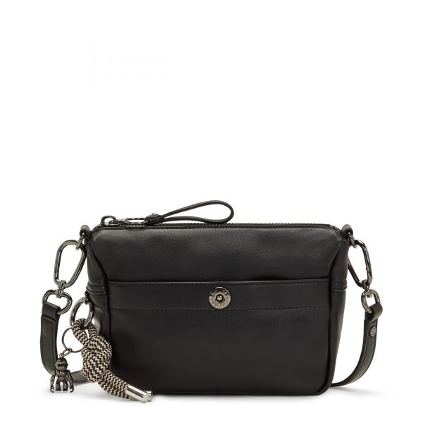 XANDRA BAGS by Kipling - Front view