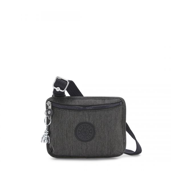 NEAL MINI BAGS by Kipling - view 0