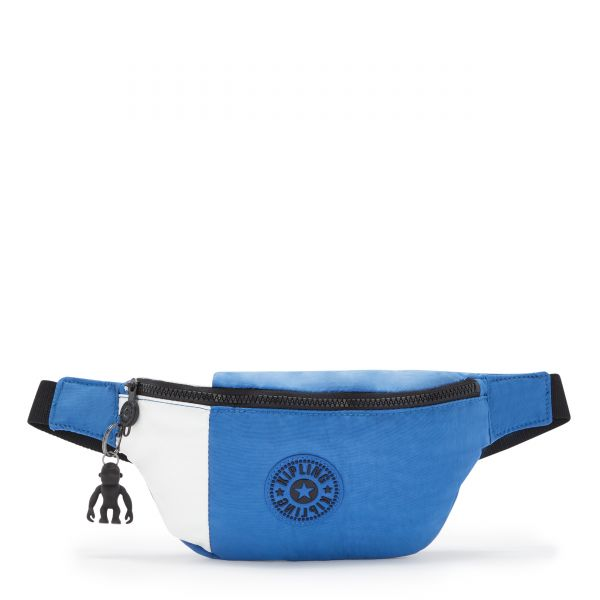 FRESH NEW IN by Kipling