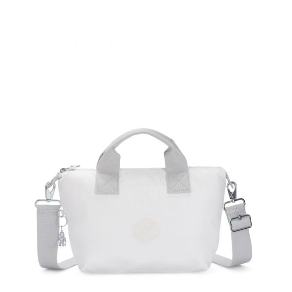 KALA MINI BAGS by Kipling - view 0