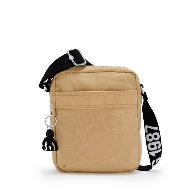 HISA BAGS by Kipling - view 0