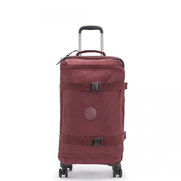 SPONTANEOUS M LUGGAGE by Kipling - view 0