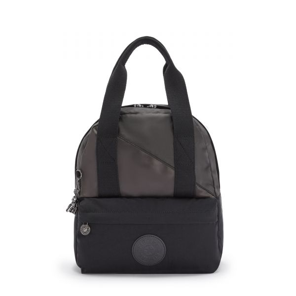 ANUKI BACKPACKS by Kipling - view 0