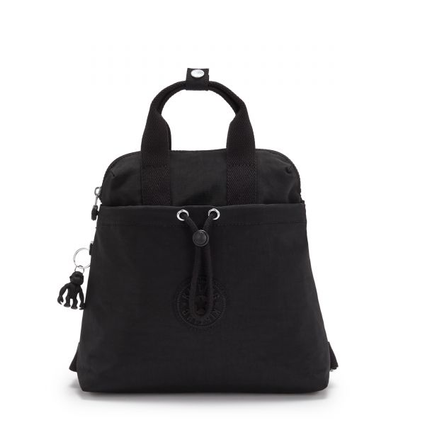 GOYO MINI BACKPACKS by Kipling - view 0