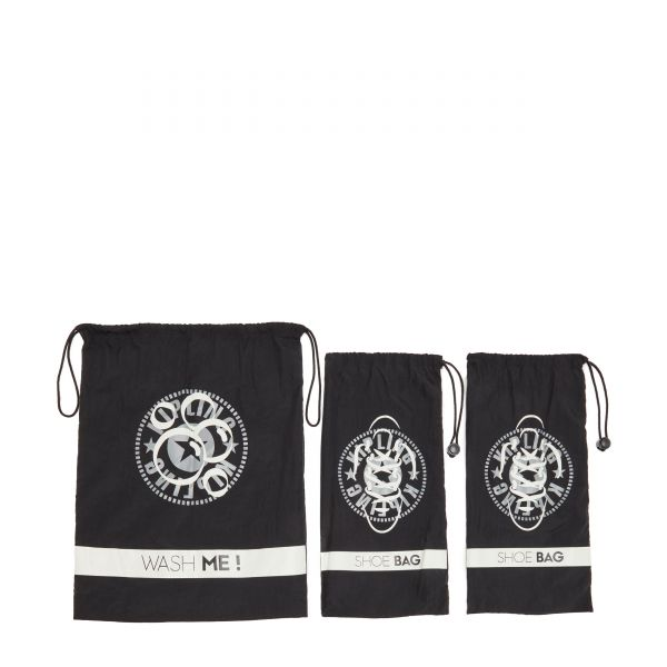 PACK SUPPORT ACCESSORIES by Kipling - Front view