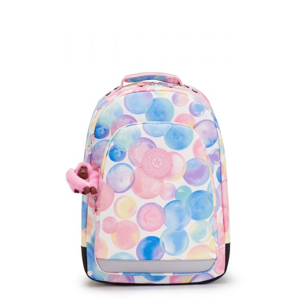 CLASS ROOM SCHOOL BAGS by Kipling