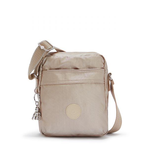 HISA BAGS by Kipling - view 0