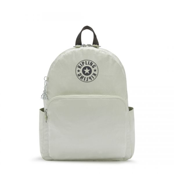 CITRINE BACKPACKS by Kipling - view 0