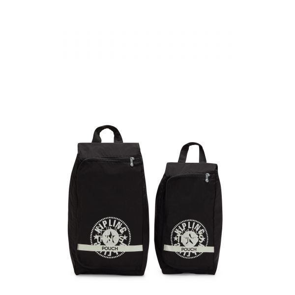 PACK THINGS ACCESSORIES by Kipling - Front view