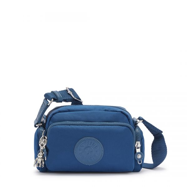 JENERA MINI BAGS by Kipling - view 0