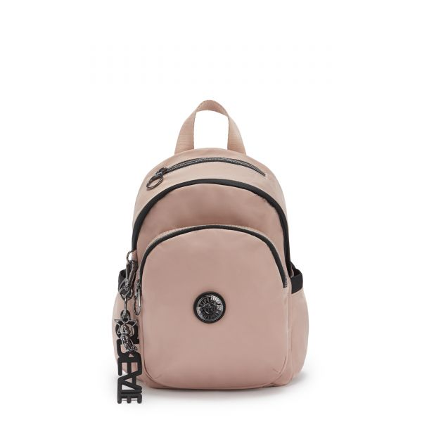 DELIA MINI BACKPACKS by Kipling - view 0