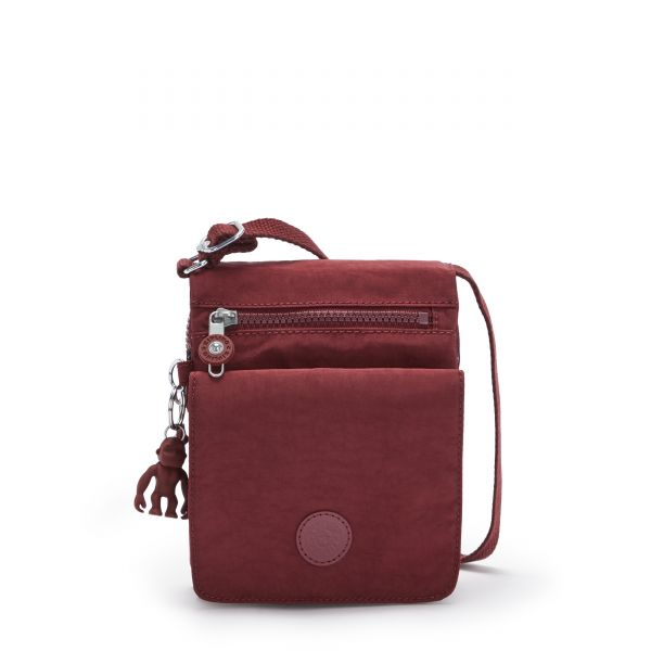 NEW ELDORADO BAGS by Kipling - view 0