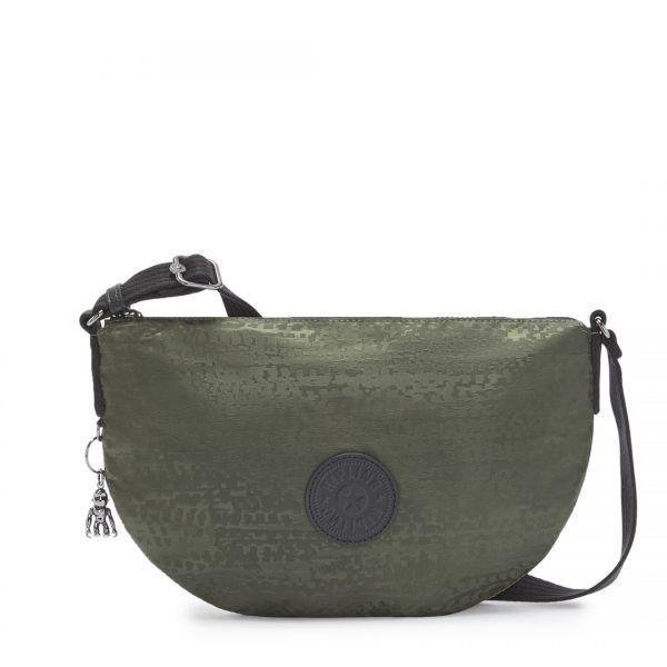 EMELIA BAGS by Kipling - view 0