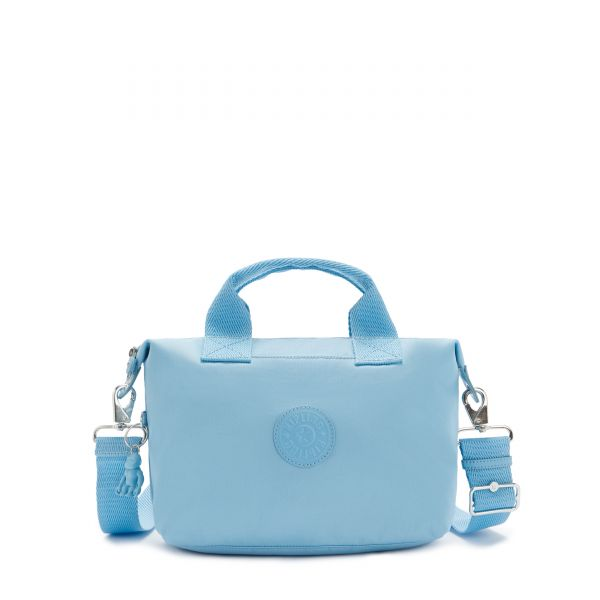 KALA MINI NEW IN by Kipling
