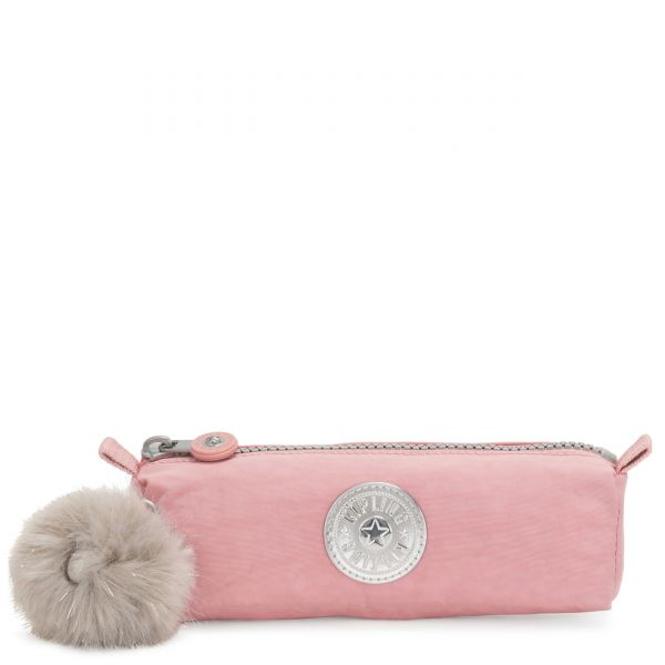 FREEDOM Bridal Rose POUCHES/CASES by Kipling Front