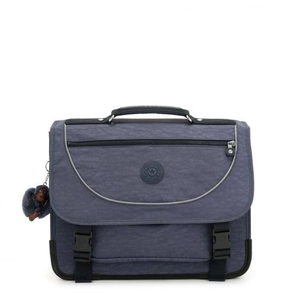 PREPPY ESSENTIAL True Jeans BACKPACKS by Kipling Front