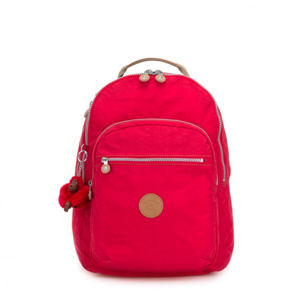 CLAS SEOUL View All by Kipling - Front view