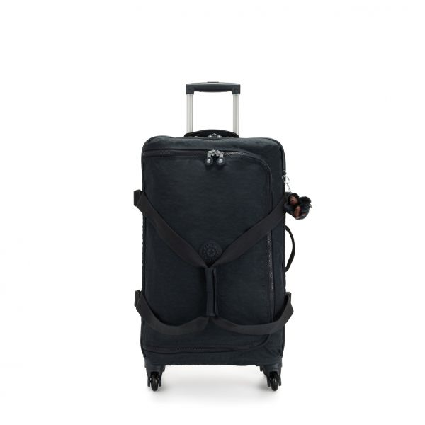 CYRAH M True Navy UPRIGHT by Kipling Front