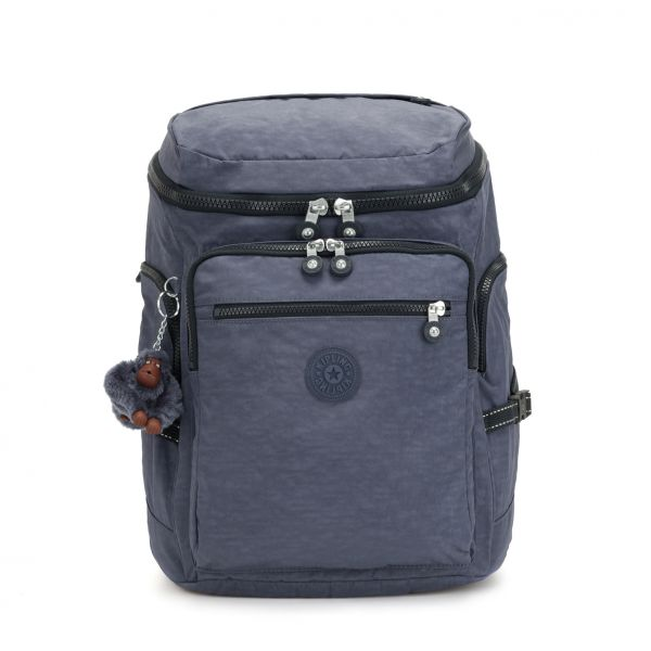UPGRADE ESSENTIAL True Jeans BACKPACKS by Kipling Front