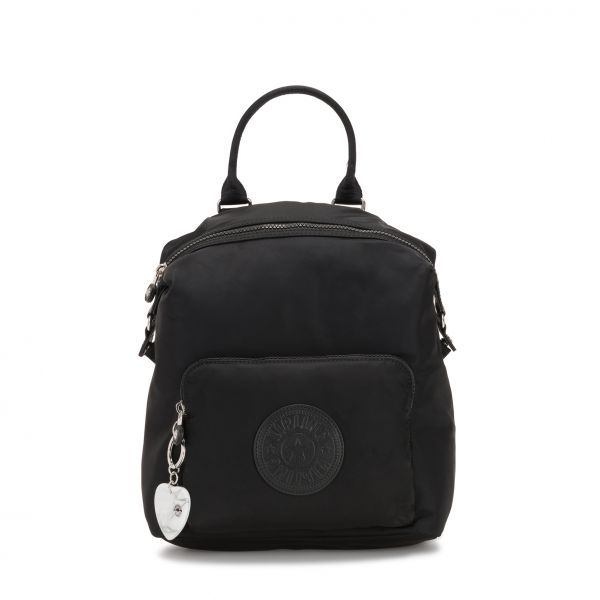 NALEB Meteorite BACKPACKS by Kipling Front