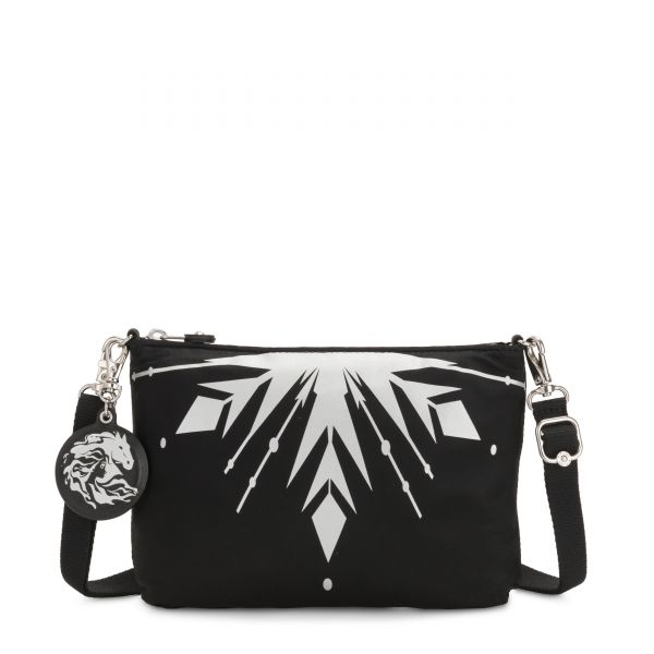 D RAINA Star Struck E CROSSBODY by Kipling Front
