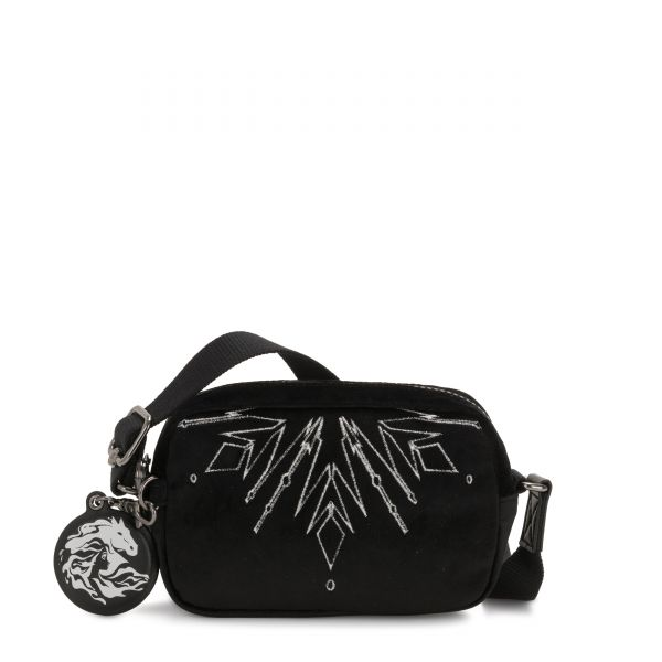 D SOUTA Star Struck S CROSSBODY by Kipling Front