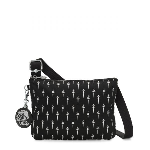 D RAINA B Icicle R CROSSBODY by Kipling Front