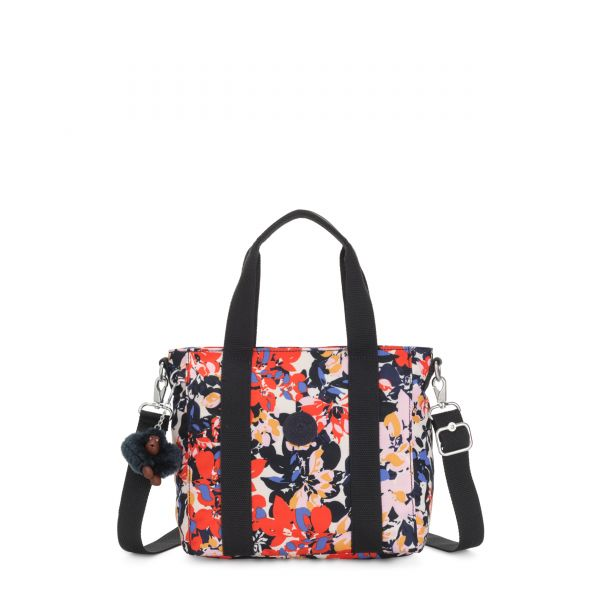 ASSENI MINI Online Exclusives by Kipling - Front view