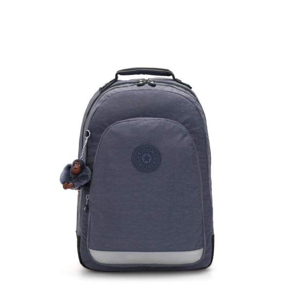 CLASS ROOM True Jeans BACKPACKS by Kipling Front