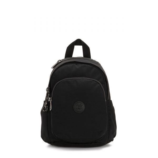 DELIA MINI Latest Backpacks by Kipling - Front view