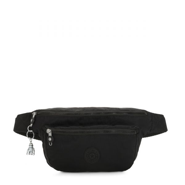 YASEMINA XL Latest Shoulder Bags by Kipling - Front view