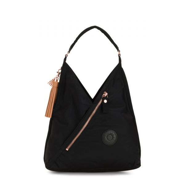 OLINA Latest Shoulder Bags by Kipling - Front view