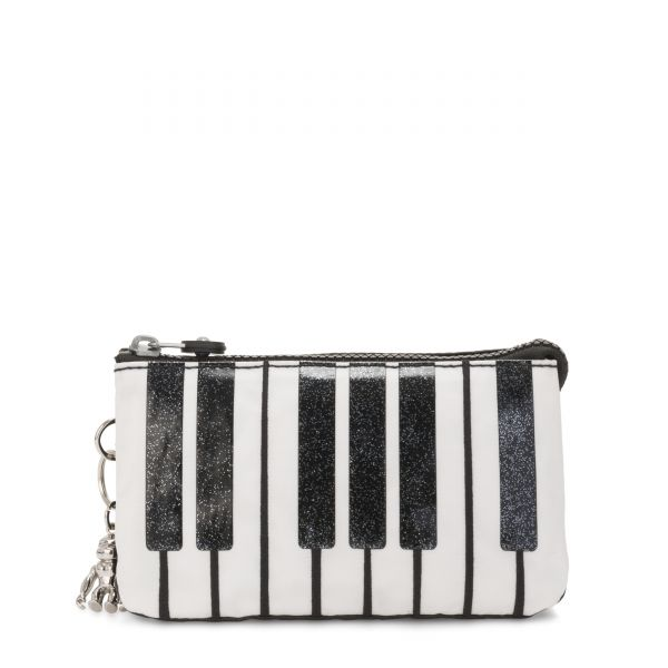CREATIVITY L Piano POUCHES/CASES by Kipling Front