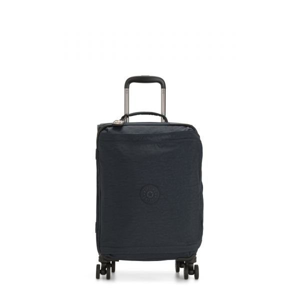 SPONTANEOUS S Blue Bleu CARRY ON by Kipling Front