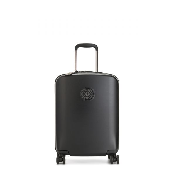 CURIOSITY S Black Noir CARRY ON by Kipling Front