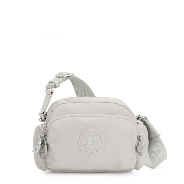 JENERA S Stone Origin CROSSBODY by Kipling Front