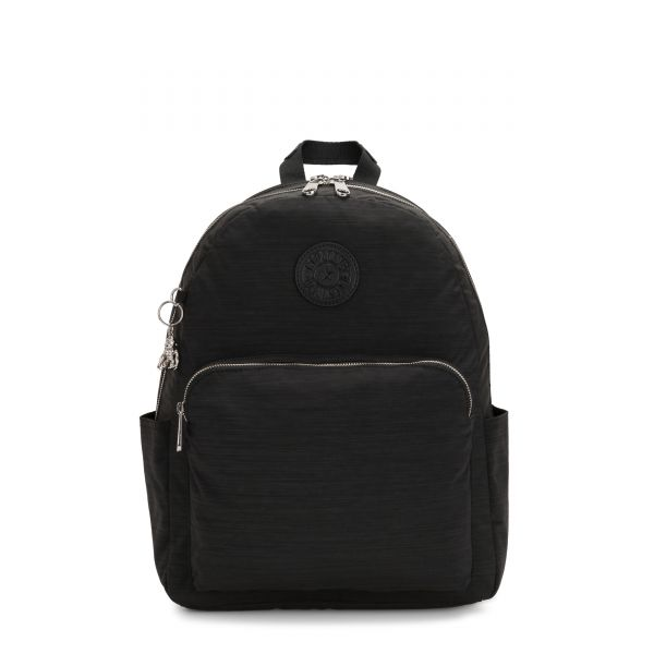 CITRINE Latest Backpacks by Kipling - Front view