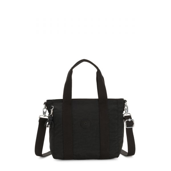 ASSENI MINI BAGS by Kipling - Front view