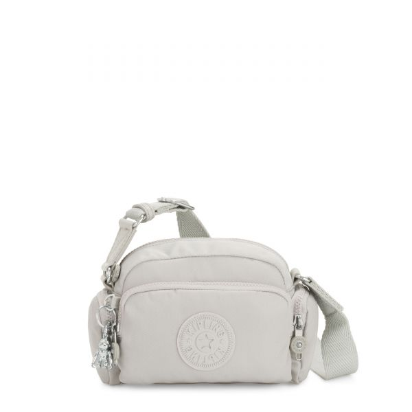 JENERA MINI Stone Origin CROSSBODY by Kipling Front