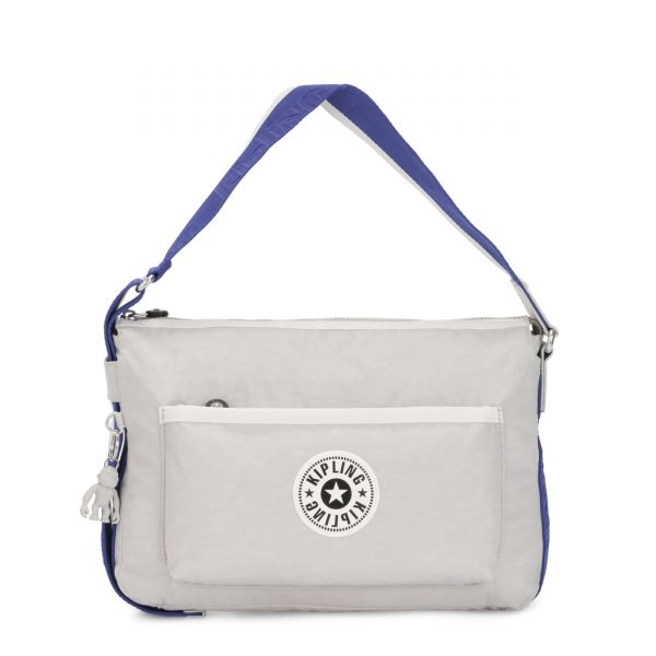 ERNA Online Exclusives by Kipling - Front view