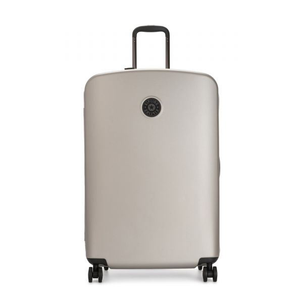 CURIOSITY L Metallic Glow UPRIGHT by Kipling Front