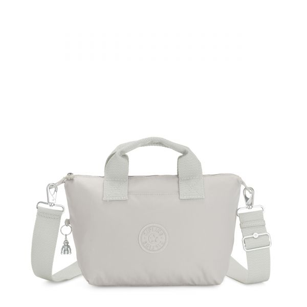 KALA MINI Stone Origin SHOULDERBAGS by Kipling Front