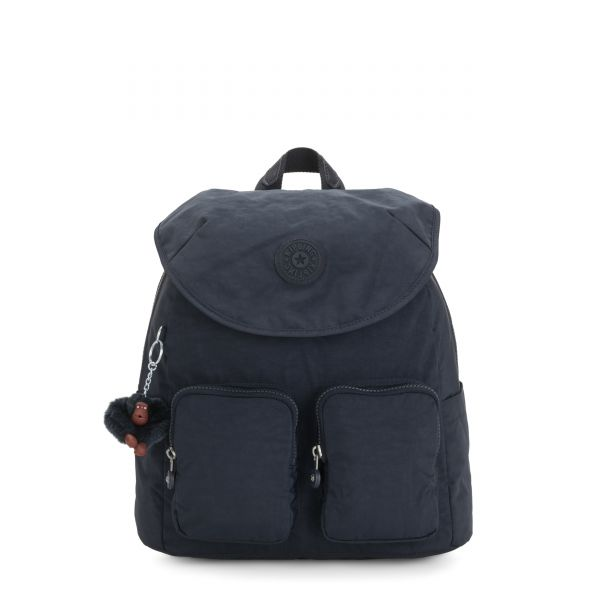 FIONA BACKPACKS by Kipling - Front view