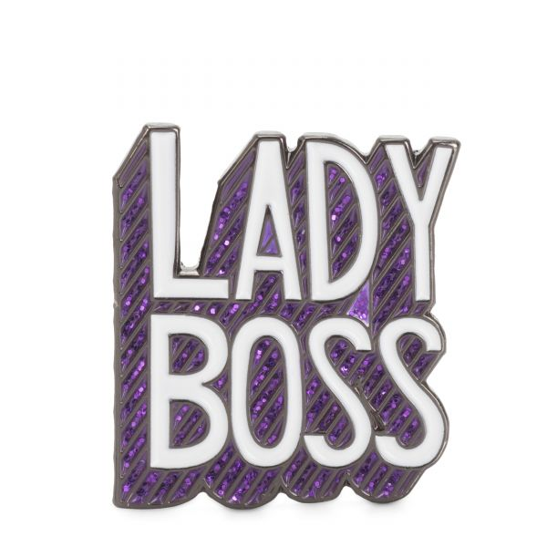 LADY BOSS PIN Mix Col Ss20 PRODUCT EXTENSIONS by Kipling Back