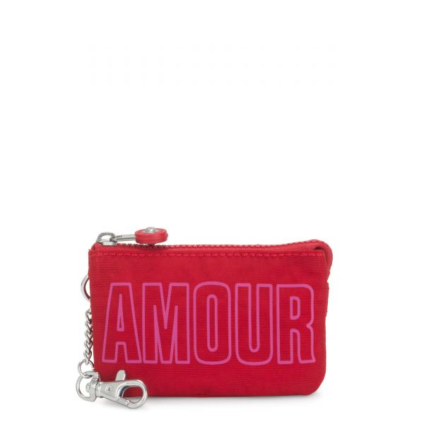 MINI CREATIVITY Amour Front